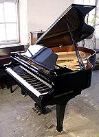 Kawai CA40 Grand Piano For Sale