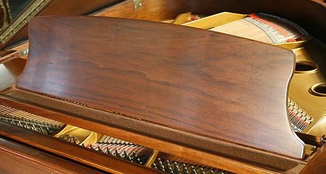 Samick music desk