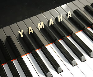Yamaha C36 Grand Piano for sale. We are looking for Steinway pianos any age or condition.