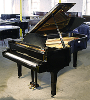 Yamaha C7 grand piano for sale