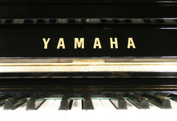 Yamaha U1 Upright Piano for sale.