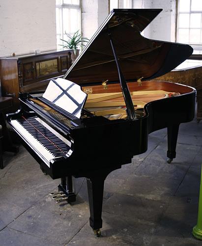 Kawai GS60 grand Piano for sale.