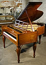Steinway Model M Grand piano For Sale