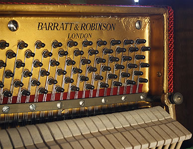 Kastner Wehlau Upright Piano for sale.