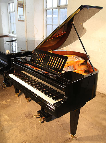 Bosendorfer baby grand Piano for sale