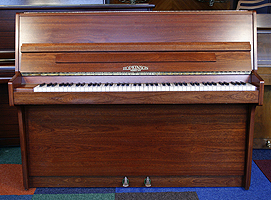 H opkinsonUpright Piano For Sale