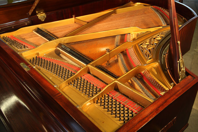 Ibach Grand Piano for sale.