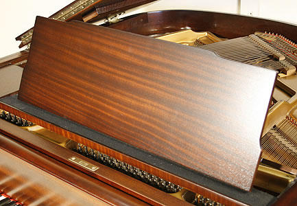 Marshall and Rose  Grand Piano for sale. We are looking for Steinway pianos any age or condition.