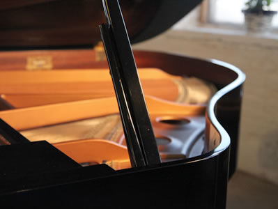 Kawai GE-1 Grand Piano for sale.