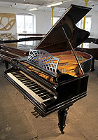 Bechstein Model VA Grand Piano For Sale