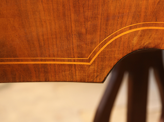 Bosendorfer Grand Piano for sale.