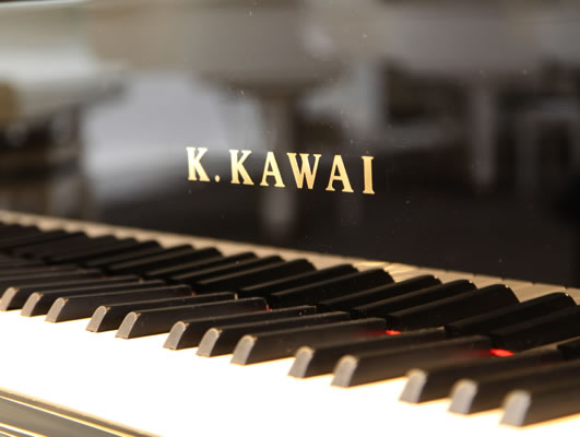 Kawai GE20 Grand Piano for sale.
