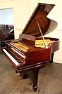 Steinway Concert Grand piano For Sale