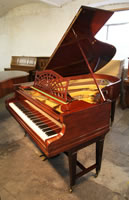 Bechstein Model B Grand Piano