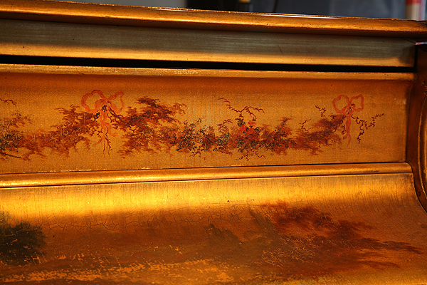 Pleyel Grand Piano for sale. We are looking for Steinway pianos any age or condition.