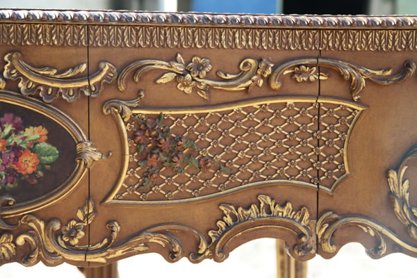 Claviano  Grand Piano for sale.