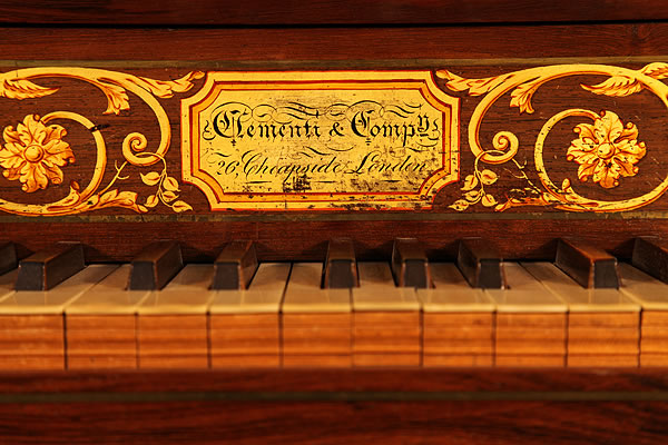 Steinweg Nachf Upright Piano for  title=