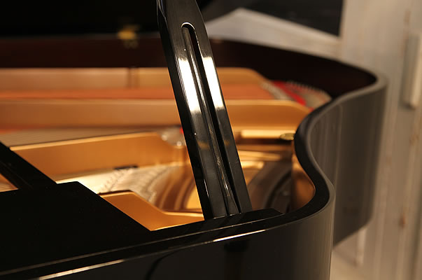 Essex EGP155  Grand Piano for sale.