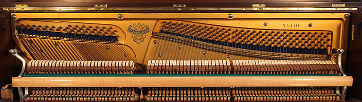 Hopkinson Upright Piano for sale.
