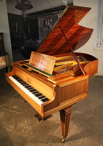 Mayer grand piano for sale