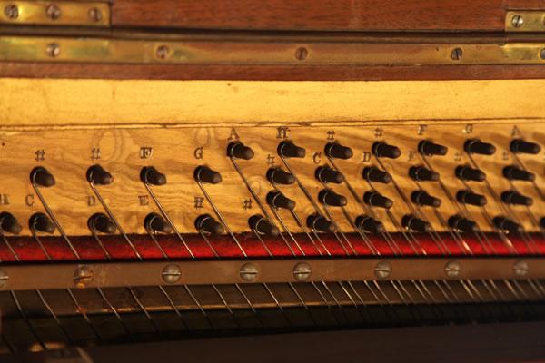 Schmidt instrument