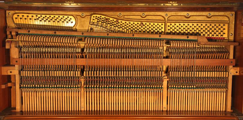 Steingraeber & Sohne instrument