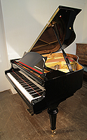 Besbrode Pianos model 166 grand piano For Sale