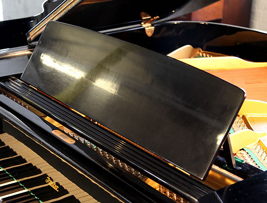 Rosler Model 140 Grand Piano for sale. We are looking for Steinway pianos any age or condition.
