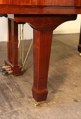 Steinhoven GP160  Grand Piano for sale.