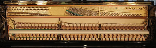 Brand New Besbrode 122  Upright Piano for sale.