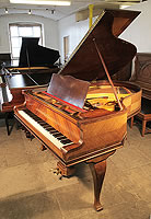 A 1925,Gaveau Grand Piano For Sale