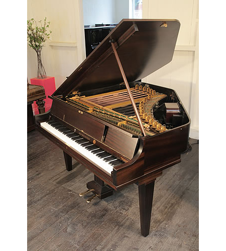 Rare,Neo-Bechstein grand piano for sale