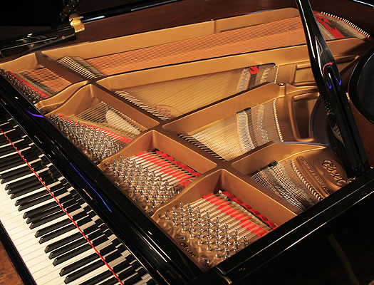Essex EGP173 Grand Piano for sale.
