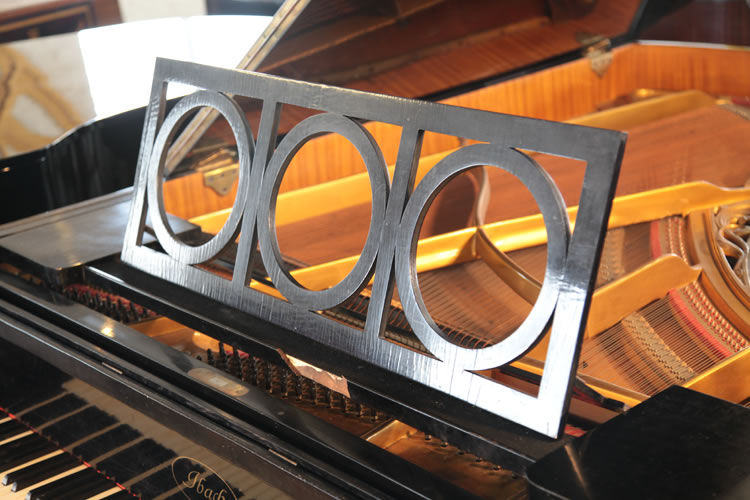 Ibach grand piano for ...