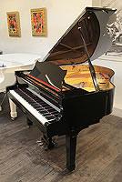 New Leodis Model 166 grand piano For Sale