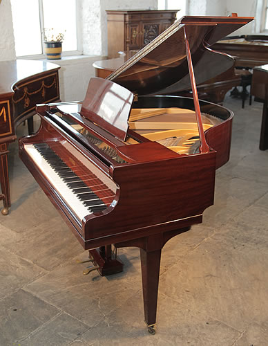 Pianos For Sale At Besbrode Pianos Leeds Piano Stock List
