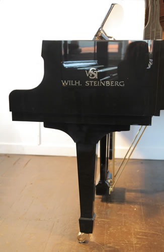Steinberg WS-T166  Grand Piano for sale.