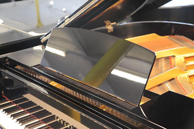 Yamaha GH1  piano music desk
