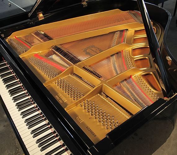 Yamaha  instrument
