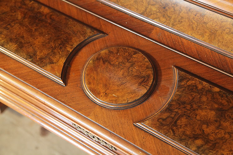 Gabel  Upright Piano for sale.