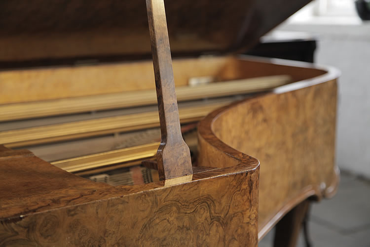 Erard  Grand Piano for sale.