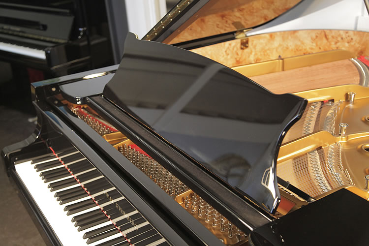 Steinberg WS-M170   Grand Piano for sale. We are looking for Steinway pianos any age or condition.