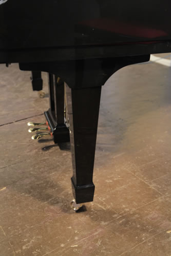 Steinberg WS-M170  Grand Piano for sale.