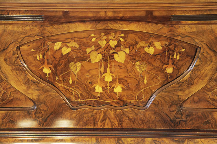 Waddington  Upright Piano for sale.