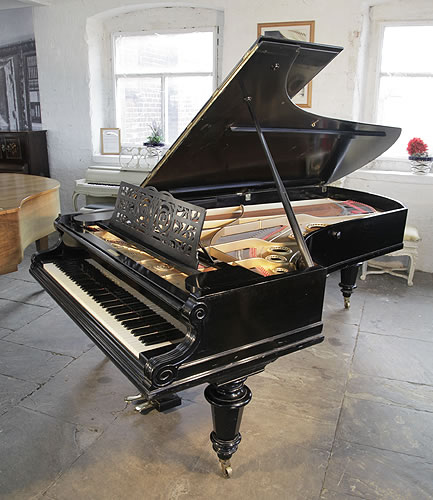 Bechstein Model E grand Piano for sale