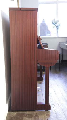 Bosendorfer  Upright Piano for sale.