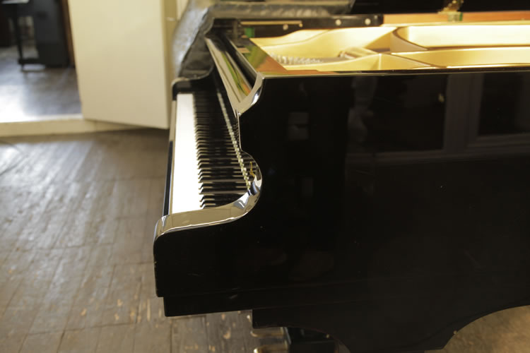 Danemann Grand Piano for sale.