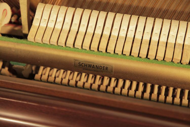 Danemann  Upright Piano for sale.