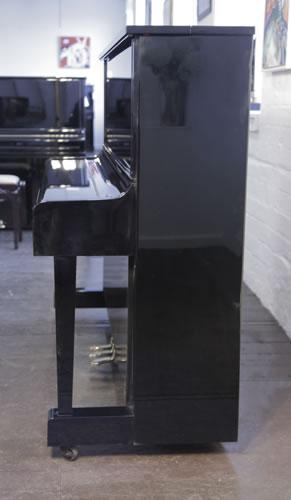 Kawai  Upright Piano for sale.