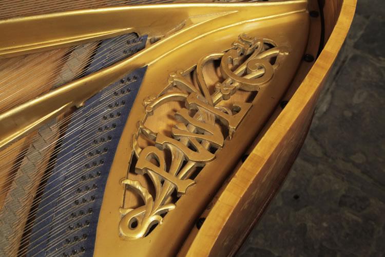 Pleyel Grand Piano for sale.